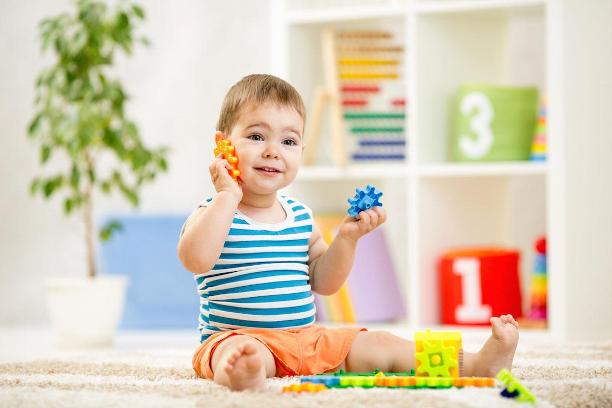 Veja 4 Frases Para Fotos De Bebê Que Vão Te Inspirar A Criar