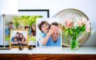 Descubra os melhores tamanhos de fotos para impressão online